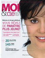 Cover_magazine_Moi_et_Cie