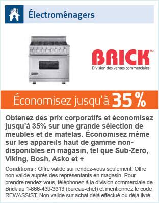 rebates_brick