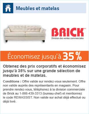 rebates_brick2