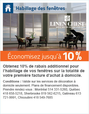 rebates_linenchest