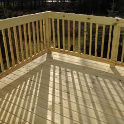 http://www.renoassistance.ca/wp-content/uploads/2015/01/Balconies-Terraces-007-wpcf_242x242.jpg