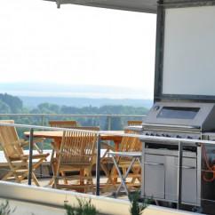 http://www.renoassistance.ca/wp-content/uploads/2015/01/Balconies-Terraces-011-wpcf_242x242.jpg