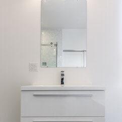 http://www.renoassistance.ca/wp-content/uploads/2015/01/Bathroom-010-wpcf_242x242.jpg