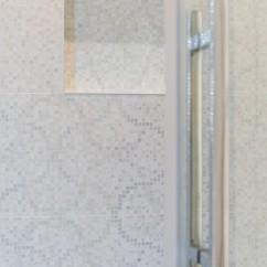 http://www.renoassistance.ca/wp-content/uploads/2015/01/Bathroom-011-wpcf_242x242.jpg