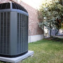 http://www.renoassistance.ca/wp-content/uploads/2015/01/Heating-Climatisation-Installation-007-wpcf_242x242.jpg