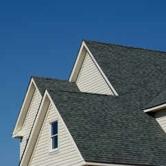 http://www.renoassistance.ca/wp-content/uploads/2015/01/Roofing-001-wpcf_242x242.jpg