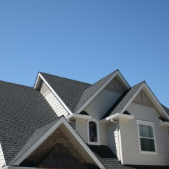 http://www.renoassistance.ca/wp-content/uploads/2015/01/Roofing-002-wpcf_242x242.jpg