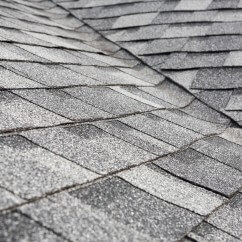 http://www.renoassistance.ca/wp-content/uploads/2015/01/Roofing-003-wpcf_242x242.jpg