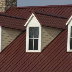 http://www.renoassistance.ca/wp-content/uploads/2015/01/Roofing-004-wpcf_242x242.jpg