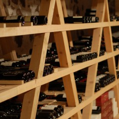 http://www.renoassistance.ca/wp-content/uploads/2015/01/Wine-Cellar-002-wpcf_242x242.jpg