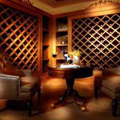 http://www.renoassistance.ca/wp-content/uploads/2015/01/Wine-Cellar-003-wpcf_242x242.jpg