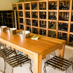 http://www.renoassistance.ca/wp-content/uploads/2015/01/Wine-Cellar-004-wpcf_242x242.jpg