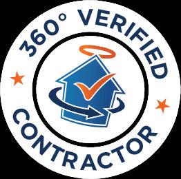 contractor-badge-en