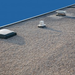 http://www.renoassistance.ca/wp-content/uploads/2015/07/commercial-roofing1-wpcf_242x242.jpg