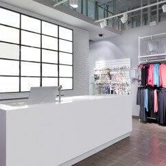 http://www.renoassistance.ca/wp-content/uploads/2015/07/renovation-magasin-contracteur-wpcf_242x242.jpg