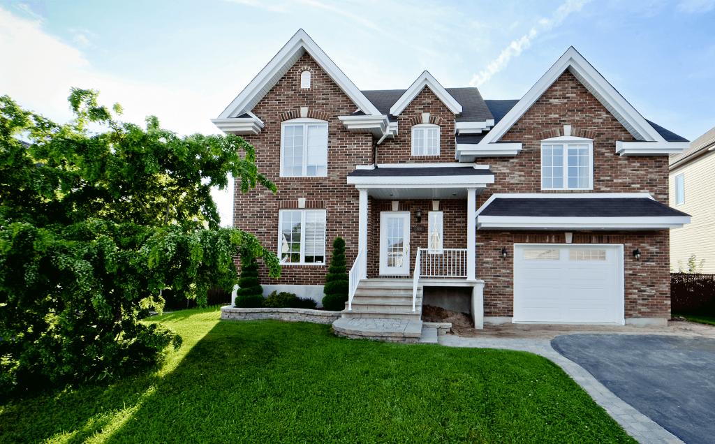 5 erreurs à éviter quand on veut faire agrandir sa maison