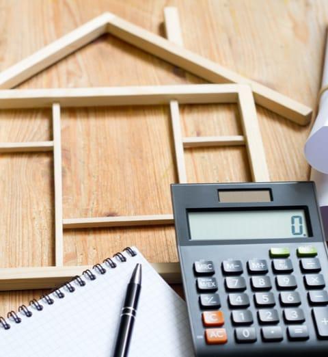 Oui, vous devriez payer le juste prix pour vos rénovations!