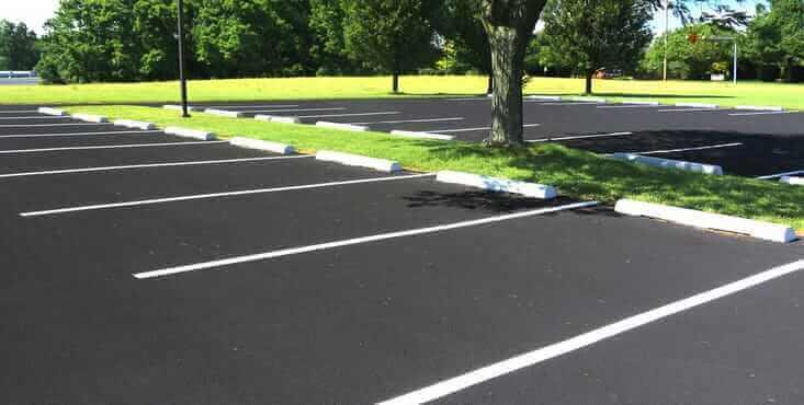 entrepreneur asphalte