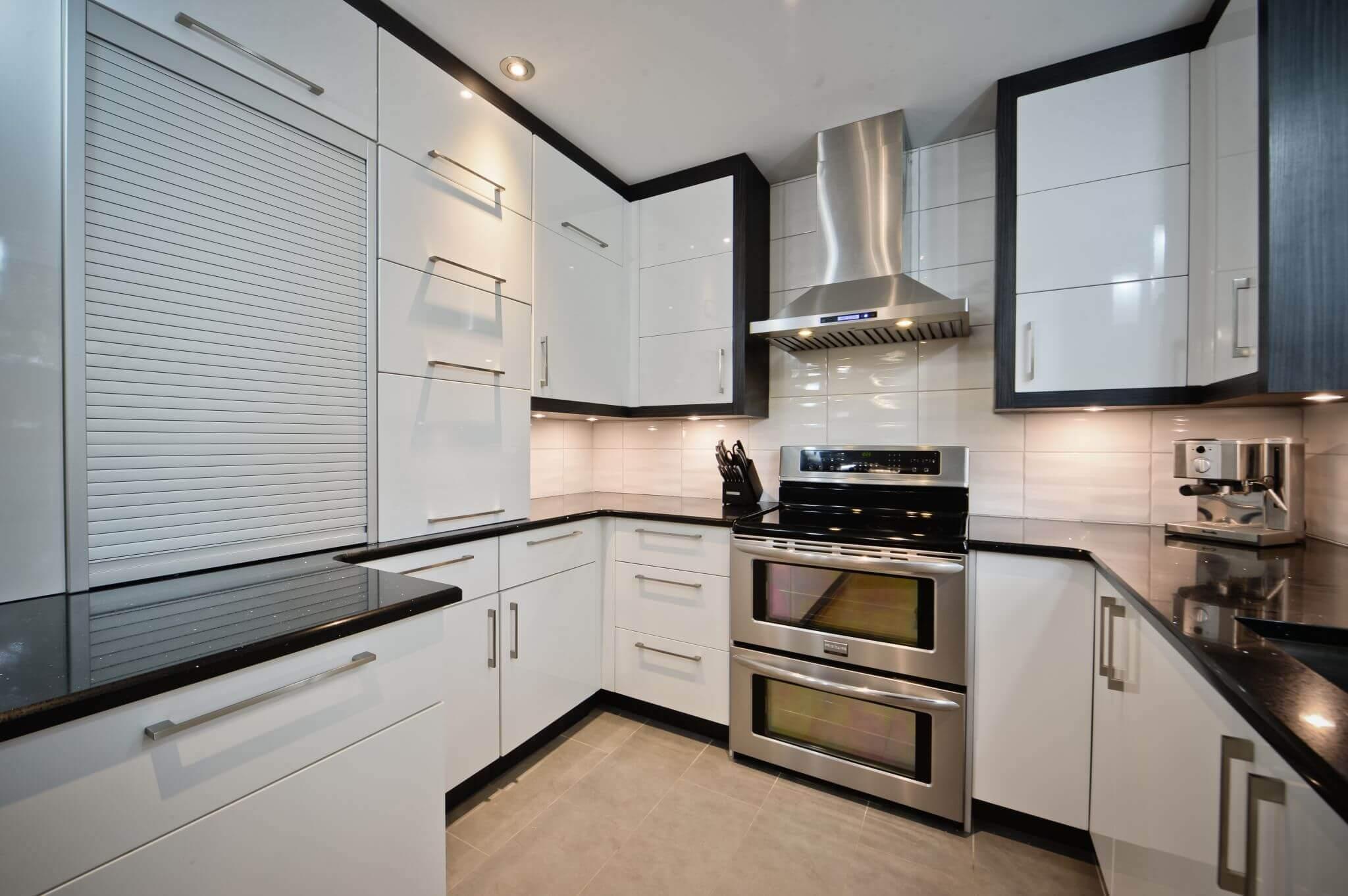 r novation de rez de chauss e projet de r novation compl te. Black Bedroom Furniture Sets. Home Design Ideas