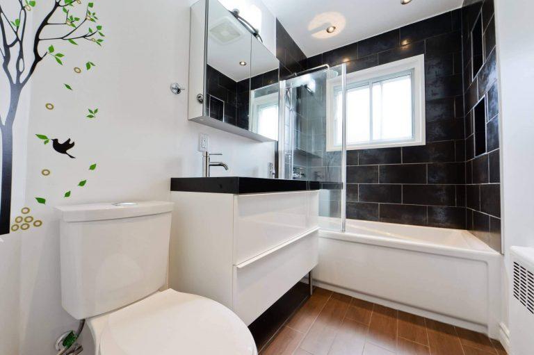 Laplante | Salle de bain