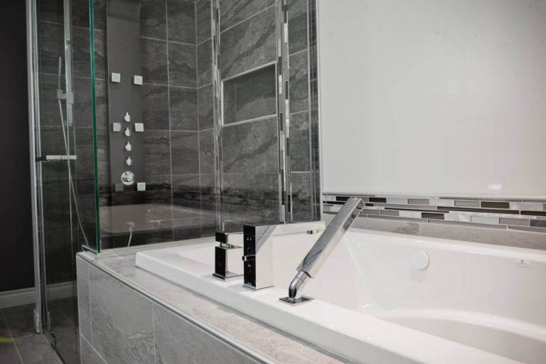Yick | Salle de bain