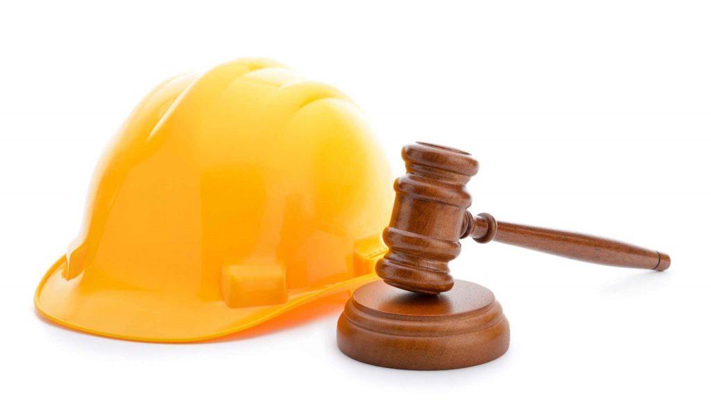 Loi R-20: aussi pour les projets de rénovation