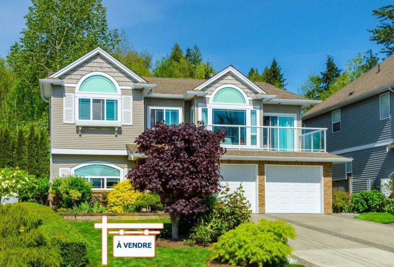 Demarche pour vendre une maison les d marches l gales pour vendre votre maison pav quelles d - Demarche pour vendre sa maison ...