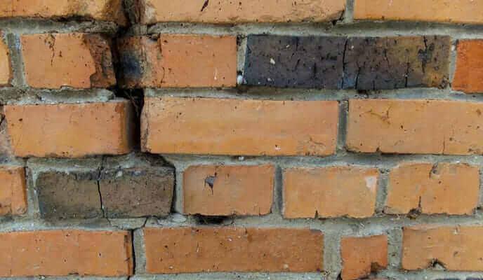 Comment Nettoyer Des Briques De Parement Interieur 28 Images