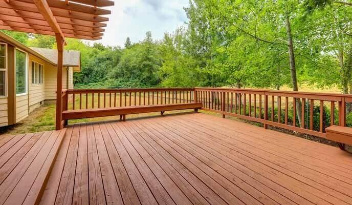 quel est le prix d 39 un balcon en 2018 et quels mat riaux choisir. Black Bedroom Furniture Sets. Home Design Ideas