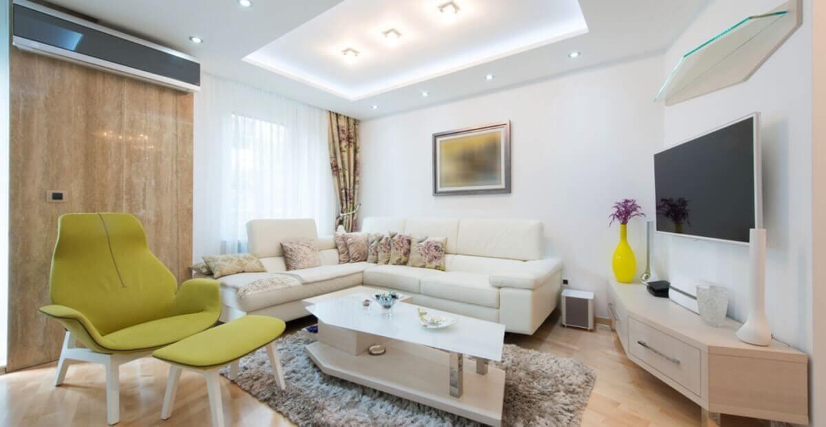 combien coute une renovation de maison top des travaux a. Black Bedroom Furniture Sets. Home Design Ideas