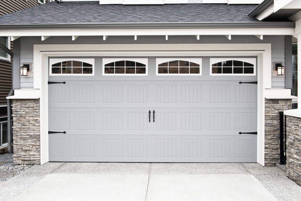 Quel est le prix d'un ajout de garage en 2021?