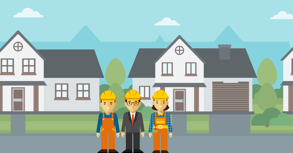 How to Choose a Contractor for Your Renovation Project