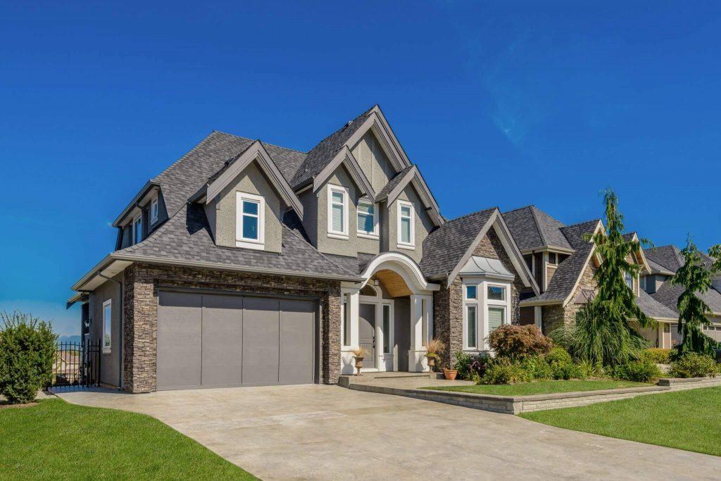 Maison à vendre? Augmenter la valeur de sa propriété et éviter les poursuites éventuelles