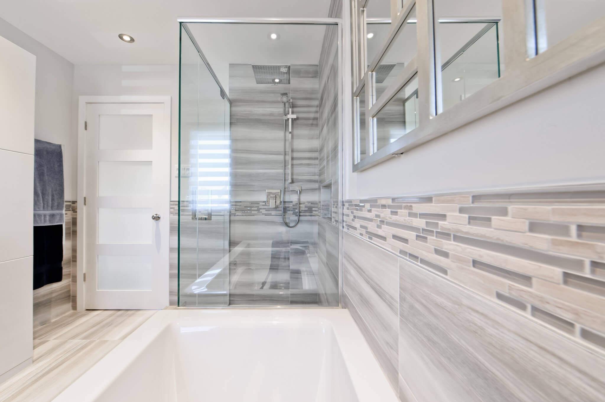 idees salle de bain unique