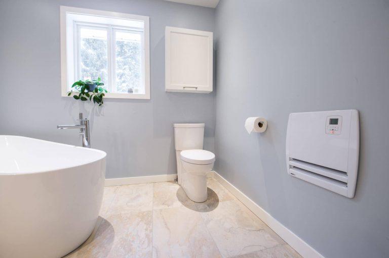 Leclerc | Salle de bain