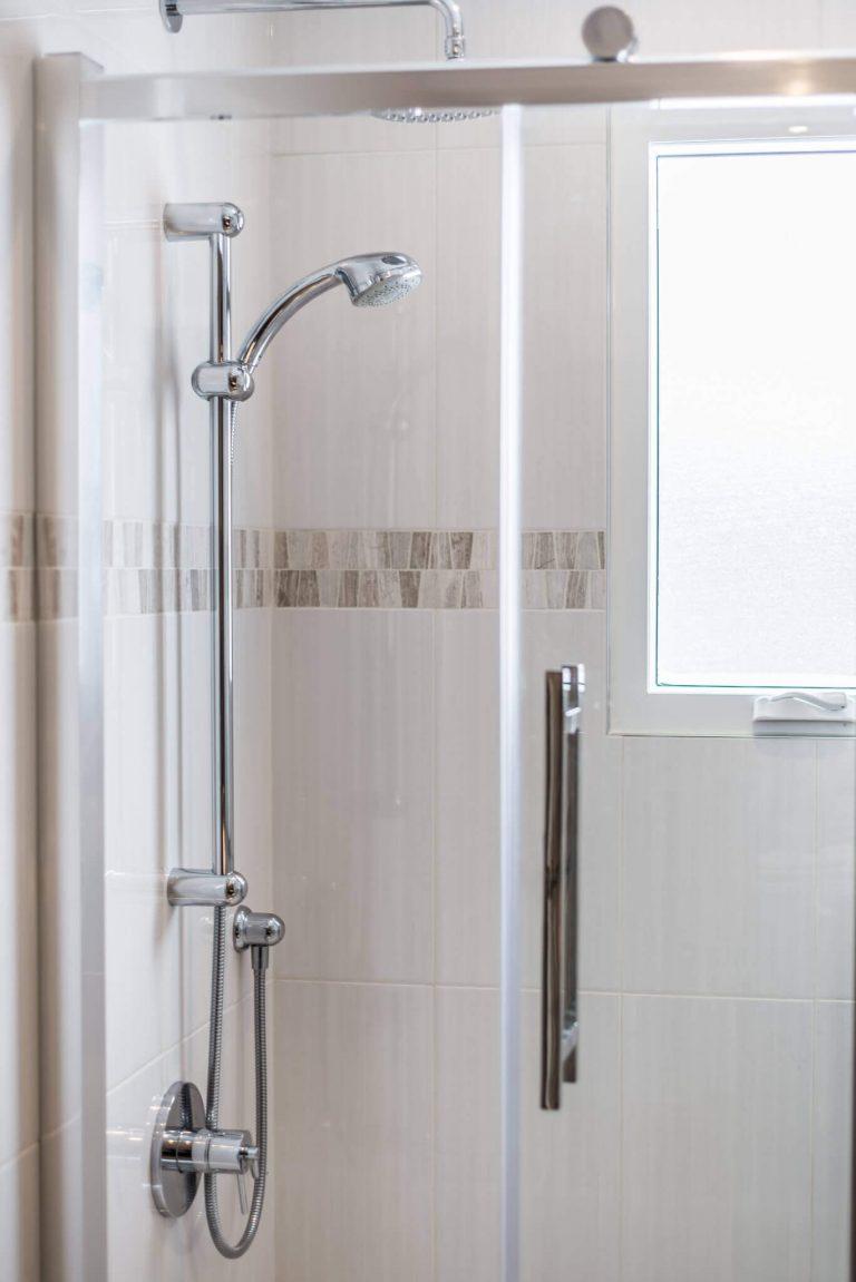 Tabet | Salle de bain
