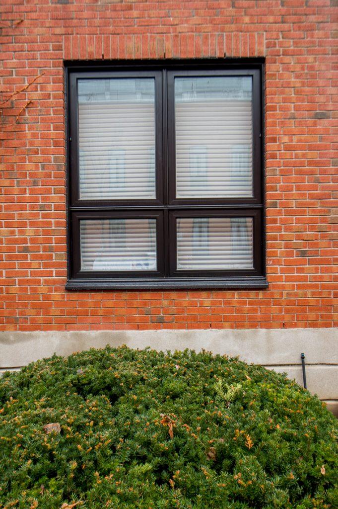 Daneau | Portes et fenêtres