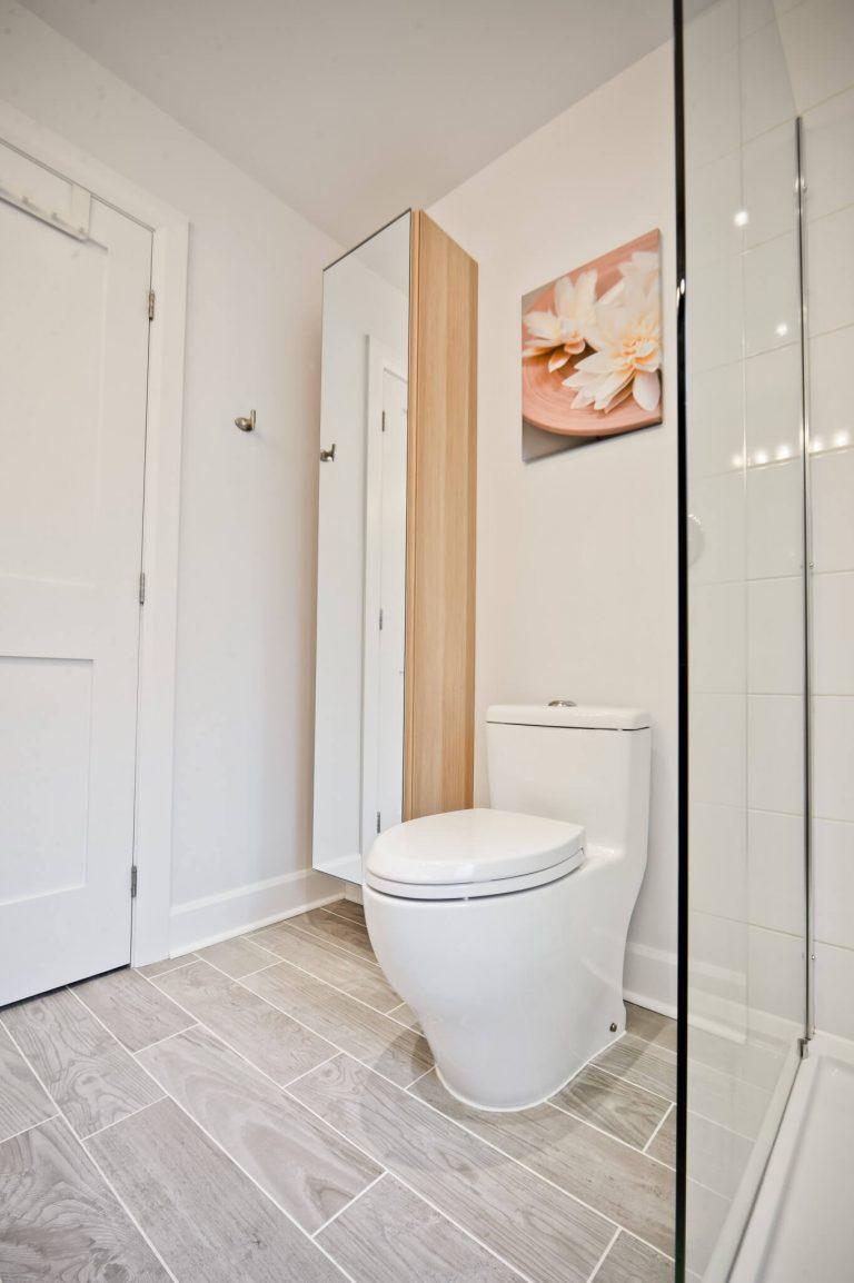 De Roover | Salle de bain
