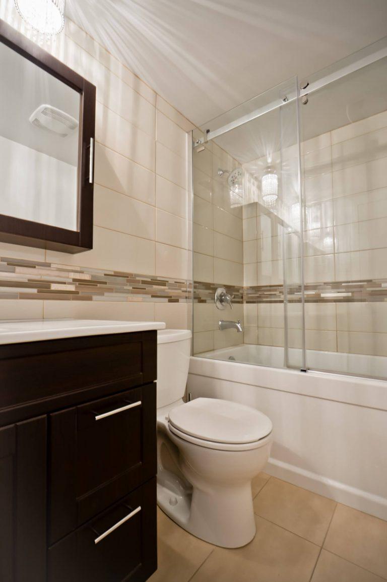 Corona   Salles de bain