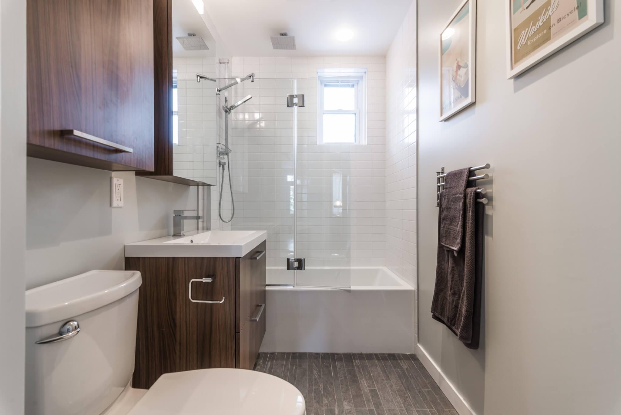 r novation de salle de bain bon prix r no assistance
