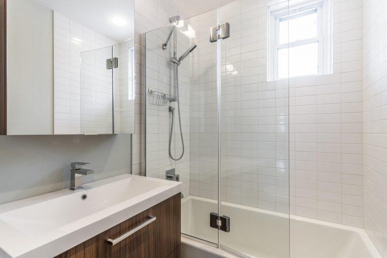 Turp | Salle de bain