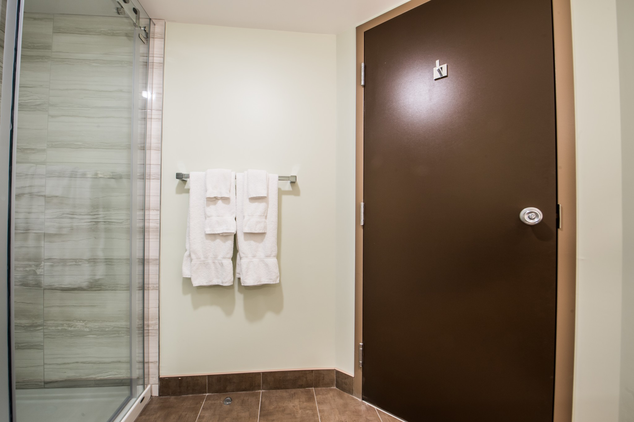 entrepreneur salle de bain hotel