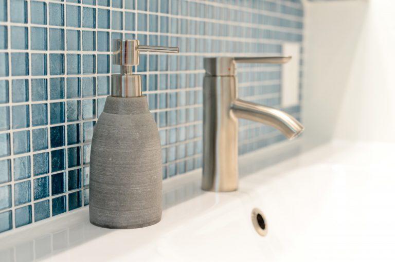 Tremblay | Salle de bain