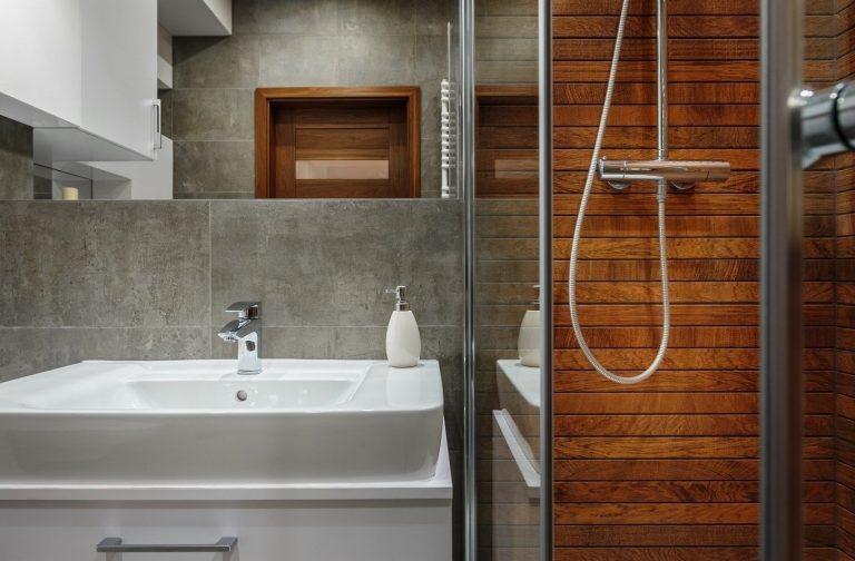 Inspiration | Salle de bain