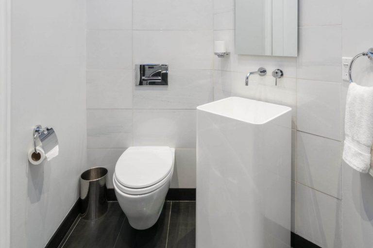 Thibeault | Salle de bain & Salle d'eau