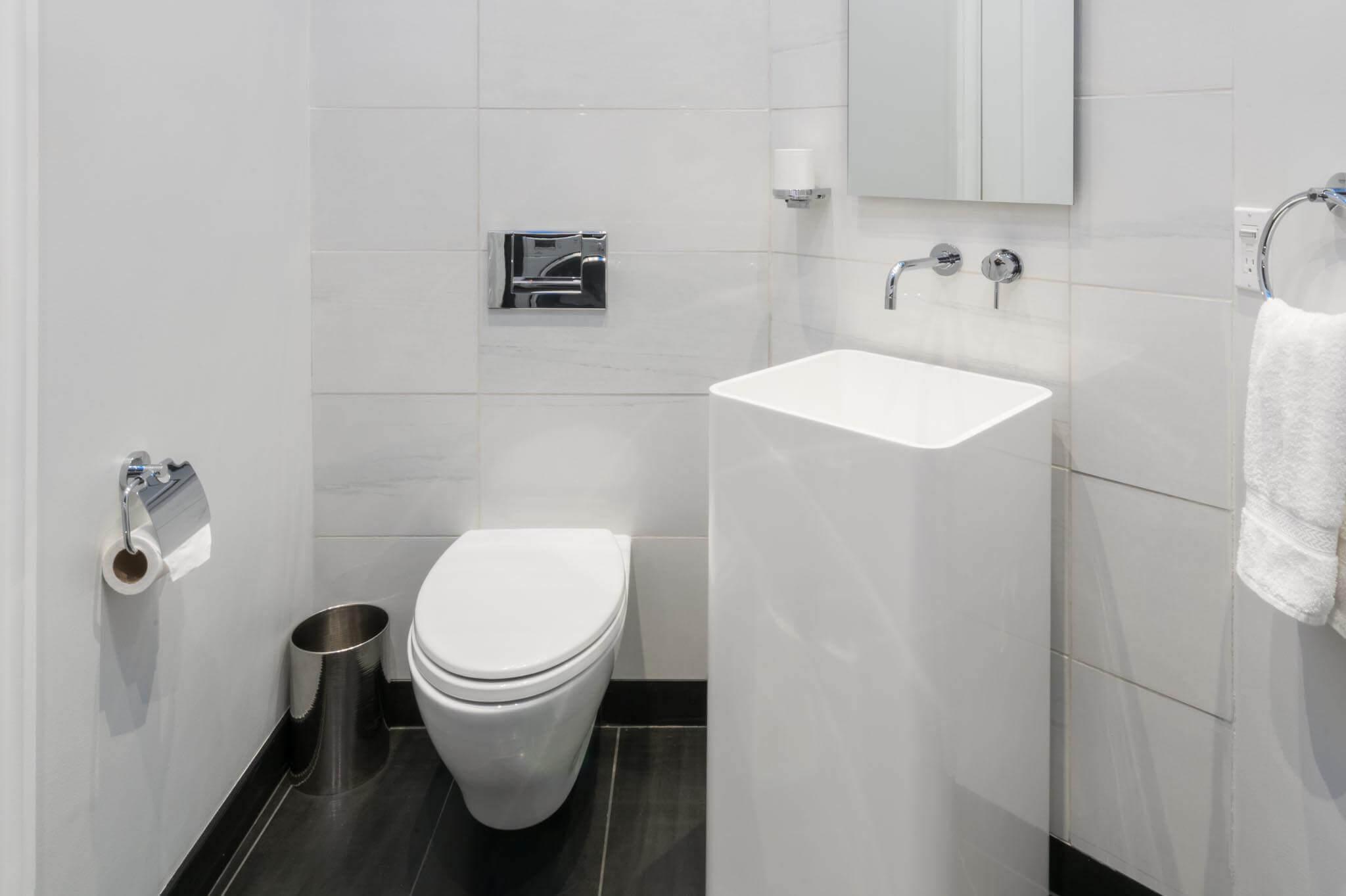 salle d'eau salle de bain