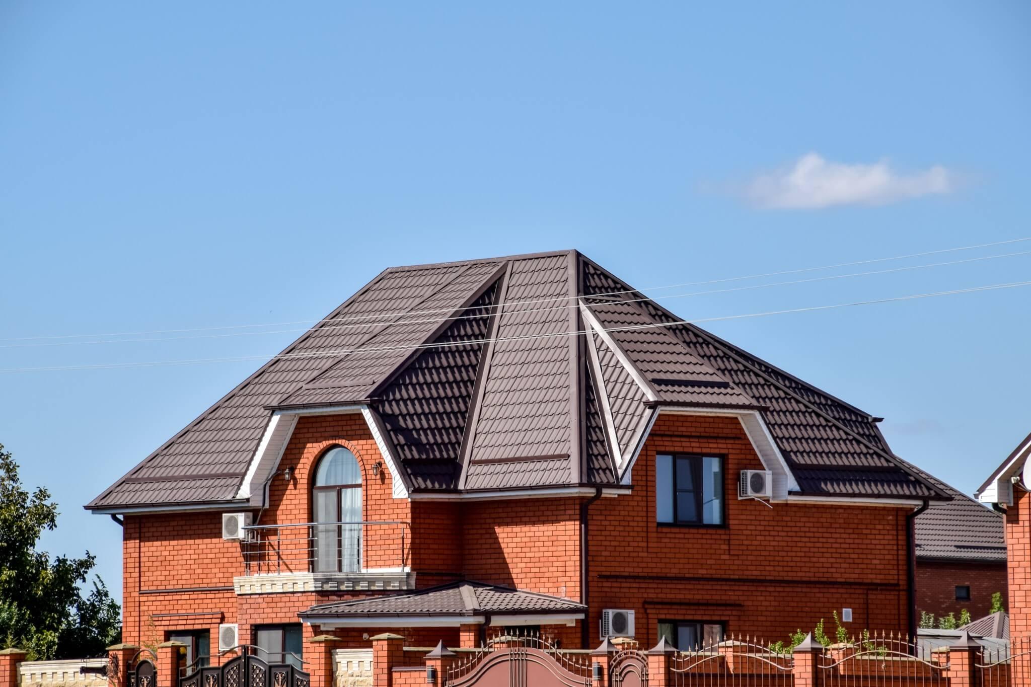 inspection de sa toiture signes pr curseurs pour changer votre toiture. Black Bedroom Furniture Sets. Home Design Ideas