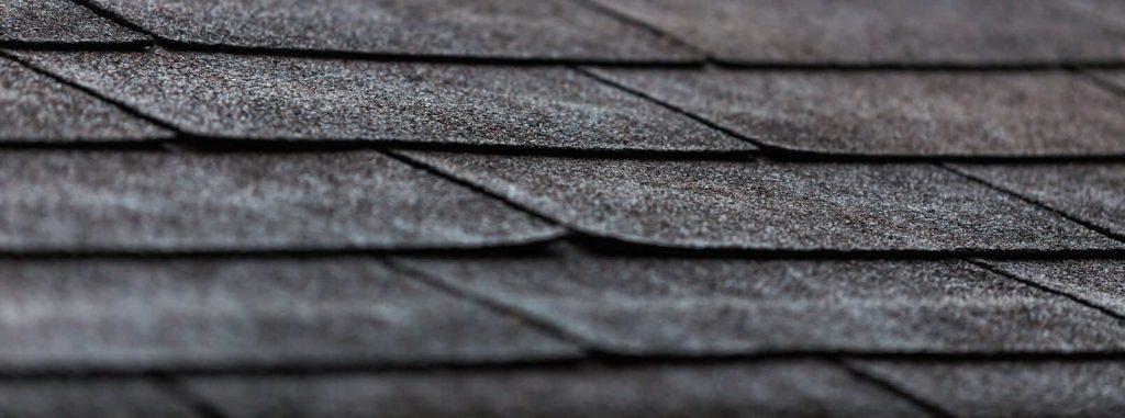 L'inspection de toiture et de l'entretoit: conseils d'experts