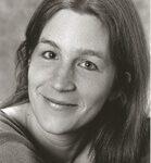 Julie Marcil