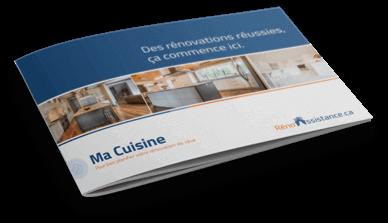 Beau Notre Guide Pour Bien Planifier Sa Rénovation De Cuisine